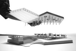 01_prototipysche-idee