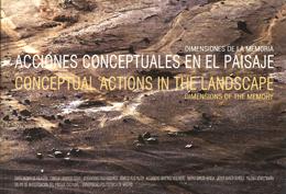 01_Acciones-Conceptuales-en-el-Paisaje_1