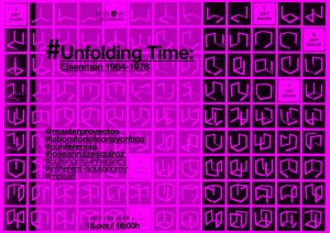 Cartel Unfolding Time