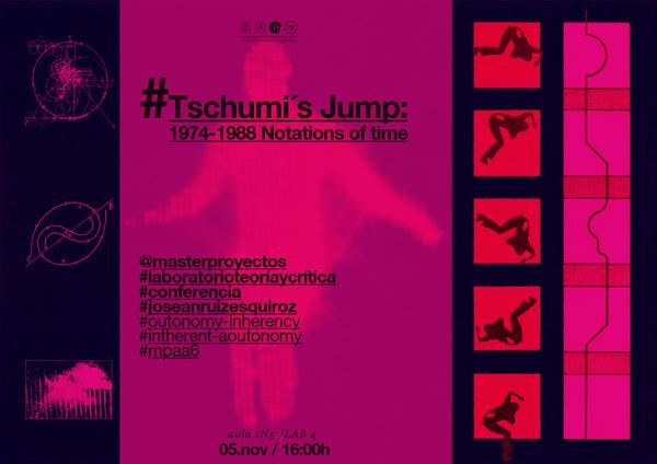 Josean-Ruiz-Esquiroz_Tschumi-Jump