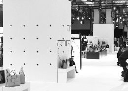 E:REAMARKETINGWEB2 designStands-Pavilions2015 Whos Next P